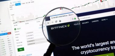Bitfinex distances itself from Crypto Capital, Colombian drugs