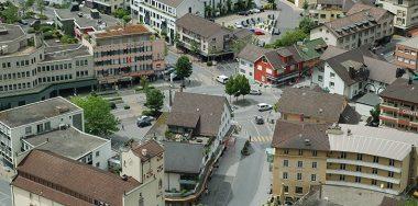 Bittrex moves head office to Lichtenstein amid regulatory uncertainty