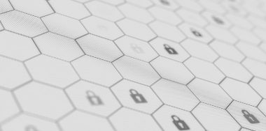 Blockchain and cybersecurity: How the two are a perfect match