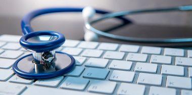 区块链在医疗保健领域中的增长因素