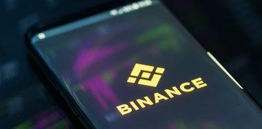 Blockstacks deal with Binance cheats charity, lies to regulators