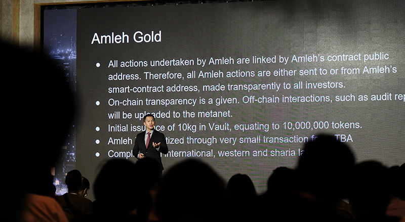 bsv-powered-gold-token-amleh-announced-at-coingeek-seoul-video2