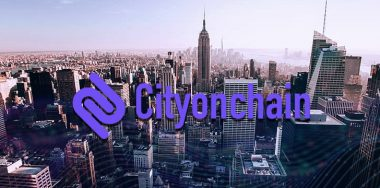 Build your city with BSV: Cityonchain review