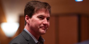 Craig Wright pushes Bitcoin for enterprise in Tokyo