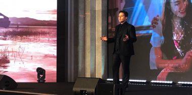 克雷格·怀特(CRAIG WRIGHT)在CoinGeek首尔会议上谈论比特币如何改变世界