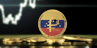 Crypto payments 'coming soon' in Venezuela