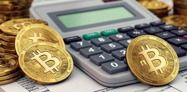 Cryptocurrency tax: What you should know
