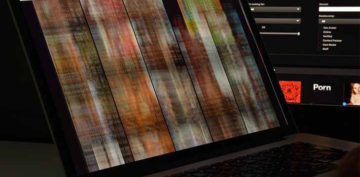CryptoTime应对Facebook Libra外逃和BTC儿童色情丑闻