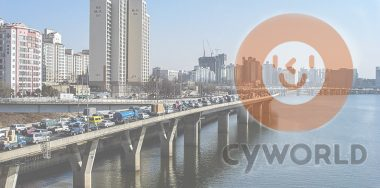 Cyworld shut down leaves investors out in cold