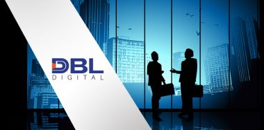 DBL Digital Series Fund receives major investment