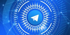 Embattled Telegram wants to cut deal with TON investors