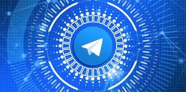 陷入困境的Telegram希望与TON投资者达成协议