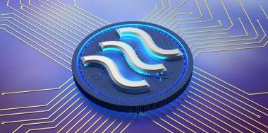 Europe wants to ban Facebook Libra as German banks demand digital euro