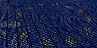 European regulations will crush Binance, Kraken crypto exchanges