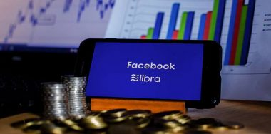Facebook Libra gets pounded amid attempts to boost support