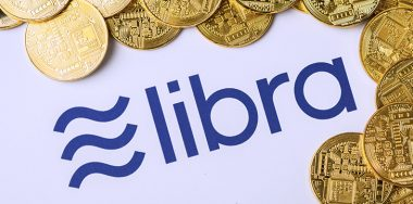 Facebook Libra backers having second thoughts as roadmap published