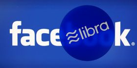 Facebook Libra forges ahead as council named and problems continue