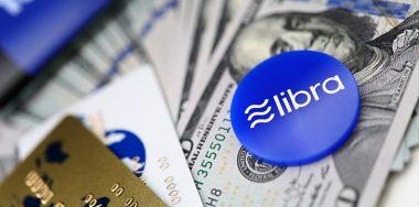Facebook的Libra计划:PayPal退出,国会要求扎克伯格(Zuckerberg)作证