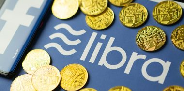 Facebook Libra poses money laundering issue as FATF calls stablecoins 'global risk'