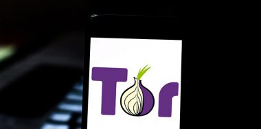 Fake Tor browser has been stealing BTC for years: research