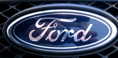 Ford taps blockchain tech to track driver's green miles