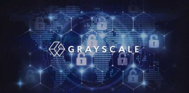 Grayscale gets FINRA green light for crypto-based security