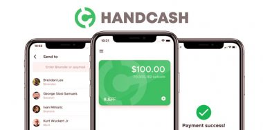 HandCash launches world's first 2FA backup for noncustodial Bitcoin wallets