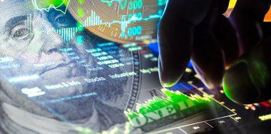 HitBTC claims Brazilian startup faked frozen assets evidence