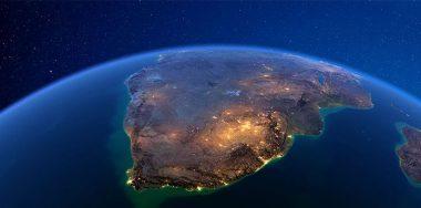 比特币如何帮助非洲解决问题