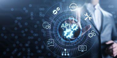 Codugh计划如何通过小额支付加入比特币 API 开发器
