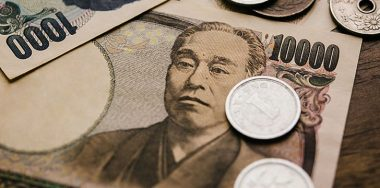 Huobi Japan raises $4.6M to fund expansion
