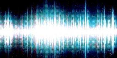 在BSV上永久存储您的声音:Bitok.Live测评