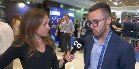 Jonathan Galea: Malta is readying itself to take over as global blockchain hub