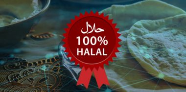 KT to use blockchain technology to stop halal food fraud