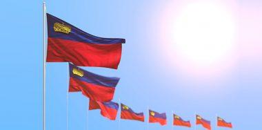 Liechtenstein approves new Blockchain Act
