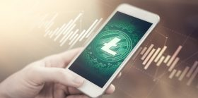 Litecoin becoming crypto of choice among sextortionists: report