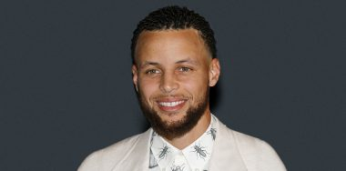 NBA star Steph Curry will not invest in CBD, blockchain, gambling