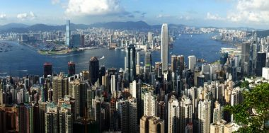 New Hong Kong securities regulations target crypto fund managers