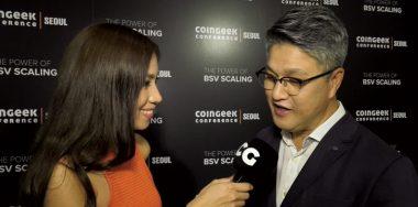 ONE Store的杰·李谈论利用BSV改变音乐产业