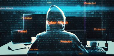 Ransomware victims get revenge, release attack of their own