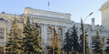 Russian Central Bank in no hurry to create digital currency
