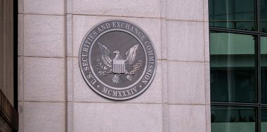 SEC settles with Nebulous over its unregistered offering of Sianotes
