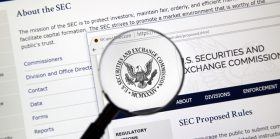 SEC soliciting comments yet again on crypto ETFs