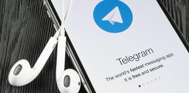 Telegram considering keeping investor funds after SEC decision