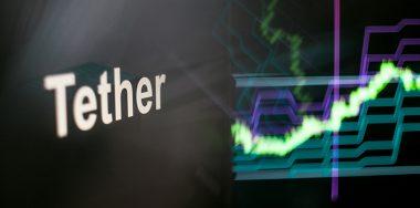 Tether, Bitfinex brace for 'mercenary' crypto market manipulation lawsuits