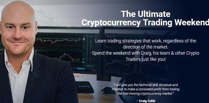 bitcoin adelaide trader)