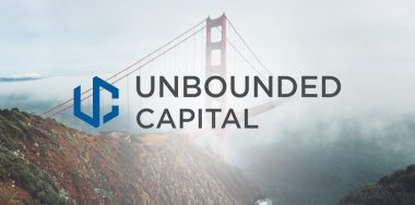 Unbounded Capital rebrands, investing exclusively in the BitCoin (BSV) ecosystem