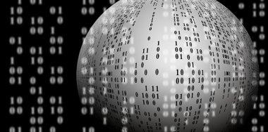Unwriter announces the su Bitcoin authentication protocol