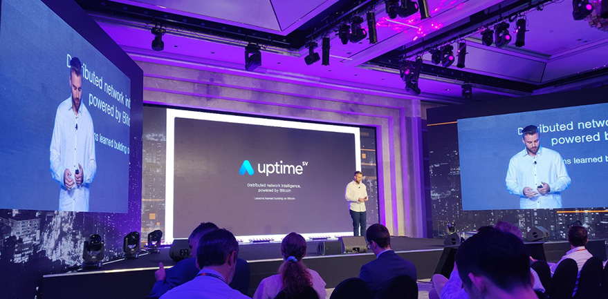 uptimesv-founder-talks-building-on-the-bsv-blockchain