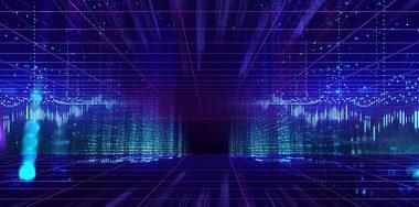 US regulators team up with UK FCA for global fintech sandbox